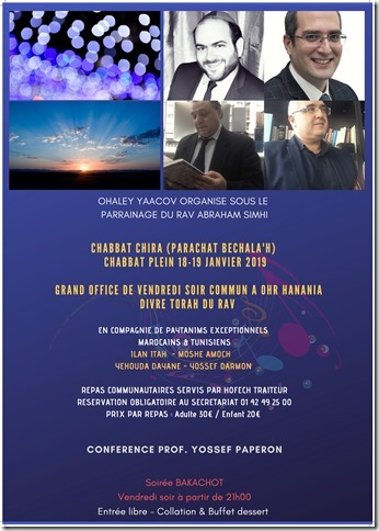 CHABAT-PLEIN-BAKACHOT-18-JANV-2019 (1)