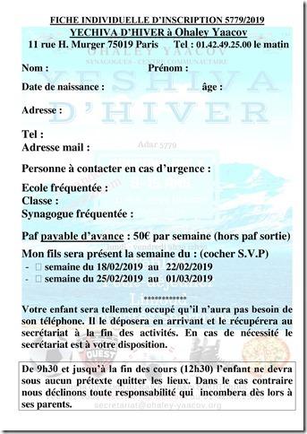 FICHE-INDIVIDUELLE-D_INSCRI.-YECHIVA-HIVER-5779- (1)