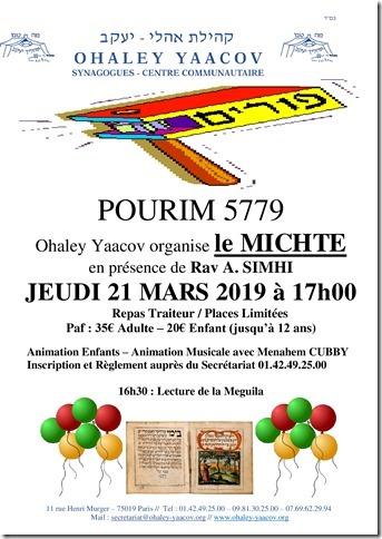 affiche-annonce-michté-pourim-5779 (3)