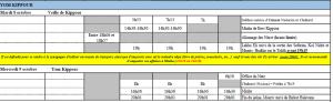 horaires-kippour-5780