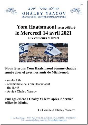 yom-haatsmaout-2021 (2)